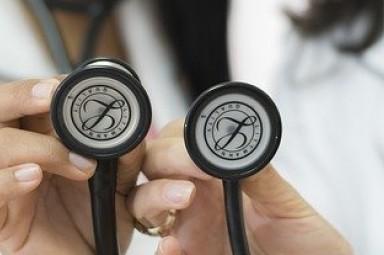 Consejos para elegir el médico ideal para enfermedades autoinmunes