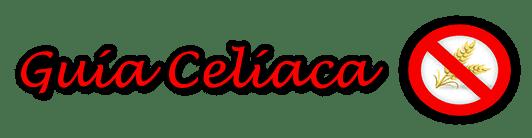guia celiaca