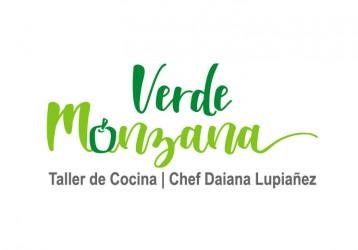 Verde Manzana Taller de Cocina