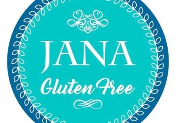 JANA GLUTEN FREE Floresta