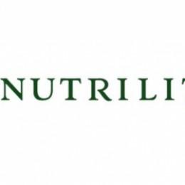 Nutrición para celíacos