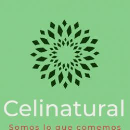 Celinatural